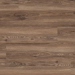 Floors@Home | 30 PW 3851 | Planchas | Project Floors
