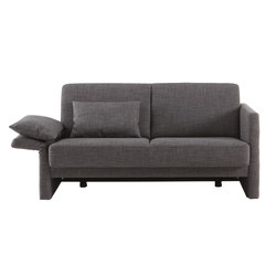 cara bed sofa | Sofa beds | Brühl