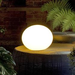 Zerodieci T5 | Iluminación general | Prandina