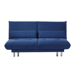 quint bed sofa | Sofa beds | Brühl
