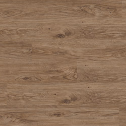 Floors@Home | 20 PW 3115 | Planchas | Project Floors