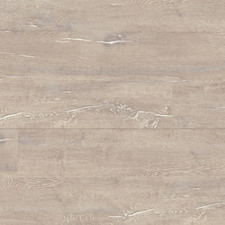 Floors@Home | 20 PW 3860 | Lastre | Project Floors