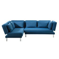 tam 06 | Sofa beds | Brühl