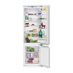 Refrigerator Prestige | Refrigerators | V-ZUG