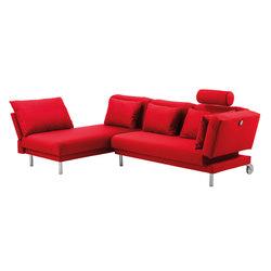 tam 09 | Sofa beds | Brühl