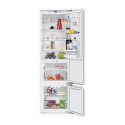 Refrigerator Cooltronic | KCil | Refrigerators | V-ZUG
