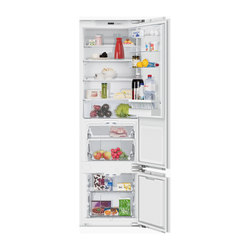 Refrigerator Cooltronic | KCir | Refrigerators | V-ZUG