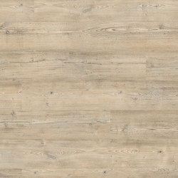 Floors@Home | 40 PW 3021 | Pannelli/lastre | Project Floors