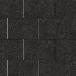 Floors@Home | 40 SL 306 | Synthetic tiles | Project Floors