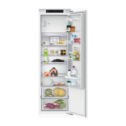 Refrigerator Magnum eco   KM60ileco   Refrigerators   V-ZUG