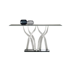 Royale Console | Console tables | Reflex