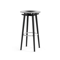 Bar Stool CC | Barhocker | Rex Kralj