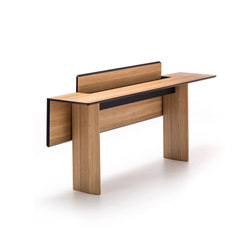 Intra | Tables consoles | Bross