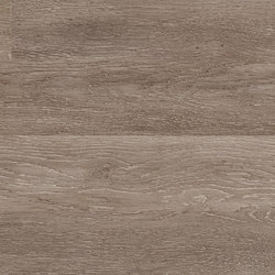 Floors@Home | 30 PW 1255 | Planchas | Project Floors