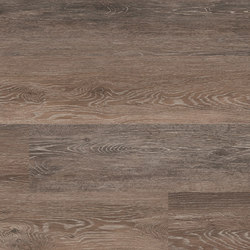 Floors@Home | 30 PW 1265 | Planchas | Project Floors