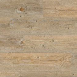 Floors@Home | 20 PW 3020 | Planchas | Project Floors