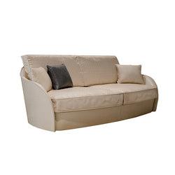 Swan Sofa | Canapés | Reflex