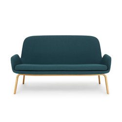 Era Sofa | Loungesofas | Normann Copenhagen