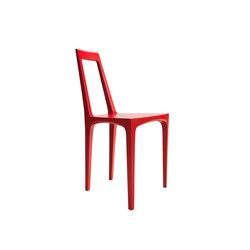 CAREGA | Chairs | LÖFFLER