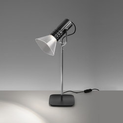 Fiamma Table Lamp | General lighting | Artemide
