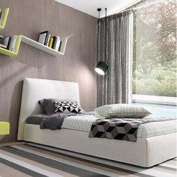 Lov | Single beds | Désirée