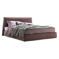 Lov | Double beds | Désirée