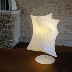 Kessho Floor lamp | General lighting | Suzusan
