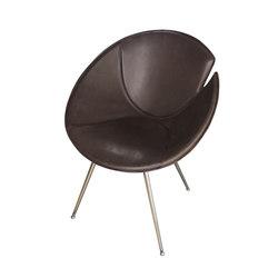 One Flo | Chairs | Désirée