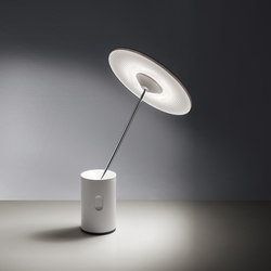 Sisifo Lampe de Table | General lighting | Artemide