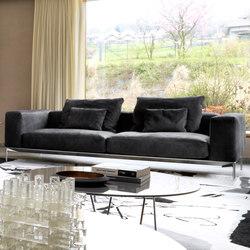 Savoye | Sofas | Désirée