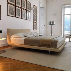 Tuliss Up | Beds | Désirée