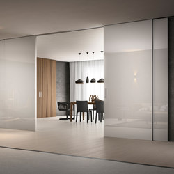 Scenario Premium | Internal doors | FerreroLegno