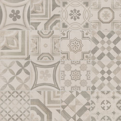 Cementine Cold | Ceramic tiles | Keope