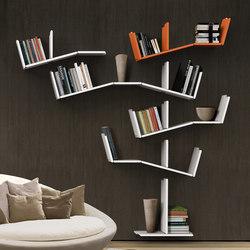 ZEDline | Shelves | Désirée