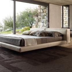 Zenit | Double beds | Désirée