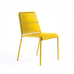 CP9102 Armchair | Sedie | Maiori Design