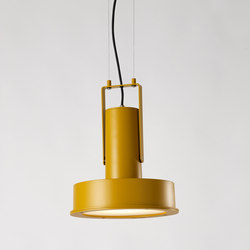 Arne domus | General lighting | Santa & Cole