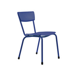Mica 9060 Chair | Garden chairs | Maiori Design