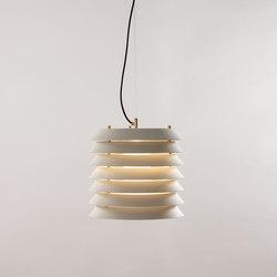 Maija | Pendant Lamp | General lighting | Santa & Cole