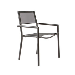 NC8526 Armchair | Chairs | Maiori Design