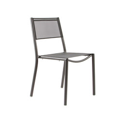NC8527 Chair | Garden chairs | Maiori Design