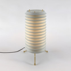 Maija | Floor Lamp | General lighting | Santa & Cole