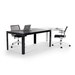 Time | Individual desks | Horreds