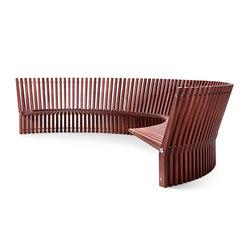Fredericia Furniture