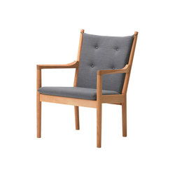 1788 | Lounge chairs | Fredericia Furniture