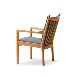 Wegner 1788 Chair | Armchairs | Fredericia Furniture