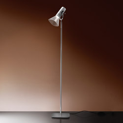 Fiamma Floor Lamp | General lighting | Artemide