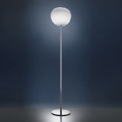 Meteorite 35 Floor Lamp | General lighting | Artemide