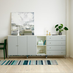 Anne sideboard | Buffets | Horreds