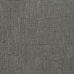 Aldani FB13 | Wood panels / Wood fibre panels | CLEAF